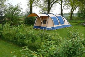 Camping Anerveen